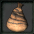 Bag of the Mammoth Rider Icon.png