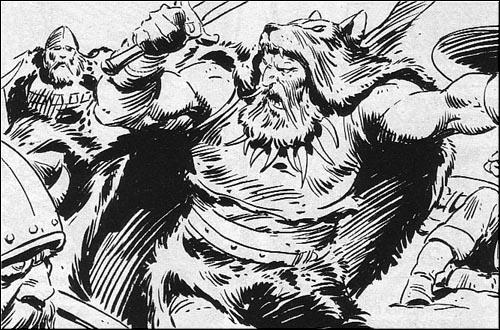 File:Aesir warriors.jpg