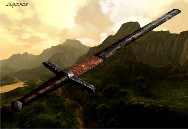 File:Weapon render claymore.jpg