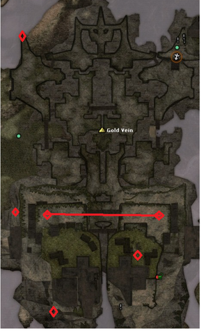 File:Map of prison colony.png
