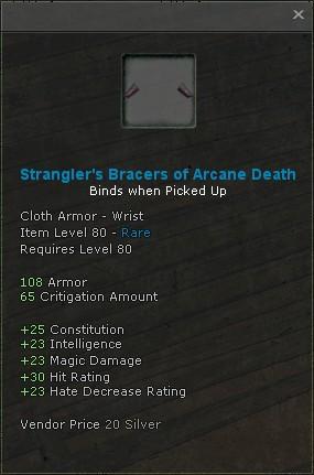 File:Stranglers bracers of arcane death.jpg