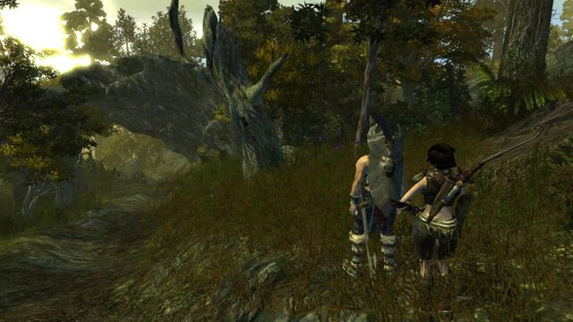 File:E320062.jpg