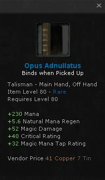 File:Opus Adnullatus Talisman 80 rare.png