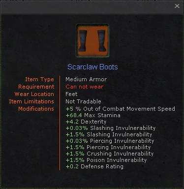 File:ScarclawBoots.jpg