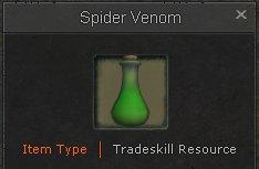 File:Spidervenom.jpg