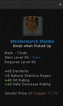 File:Westermarck Mantle Back Cloak 80 rare.png