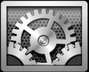 File:Icon-machine.png