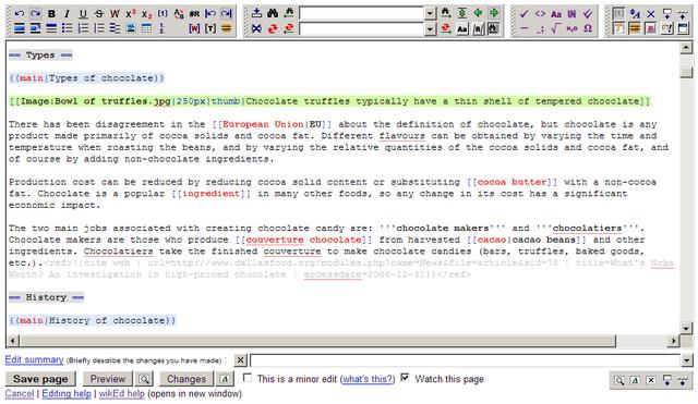 File:WikEd screenshot.png