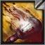 File:Censuring strike icon.jpg