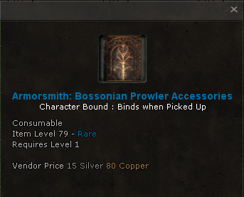 File:Armorsmith Bossonian Prowler Accessories 79 rare Atzel Fortress Boss Spymaster.png