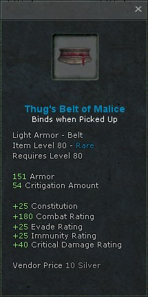 File:Thugs belt of malice.jpg