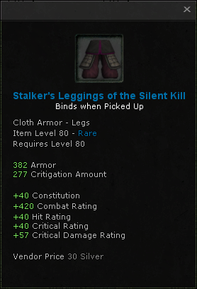 Stalkers leggings of the silent kill.jpg