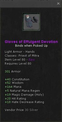 File:Gloves of effulgent devotion.jpg