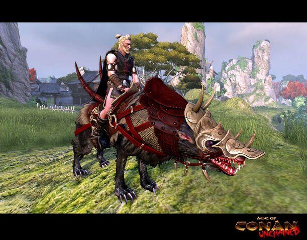 File:Redfury War Wolf.jpg