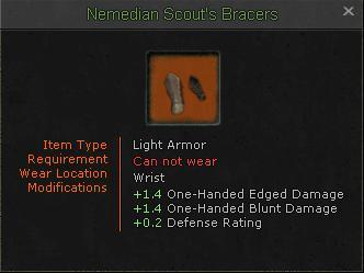 File:Nemedian Scout's Bracers.jpg