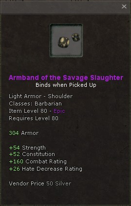 File:Armband of the savage slaughter.jpg
