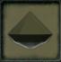 Icon sardonyx