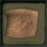 Icon gnarledleather.png