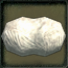 Icon silk.png