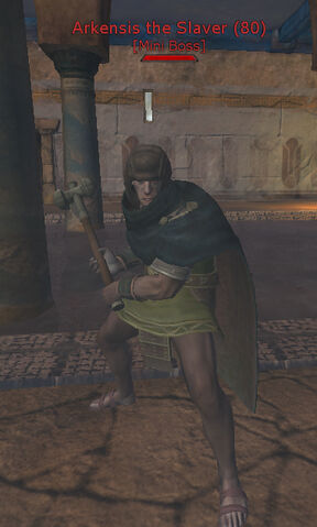 File:Arkensis the slaver.jpg