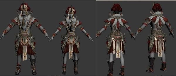 File:Tribal model I small.jpg