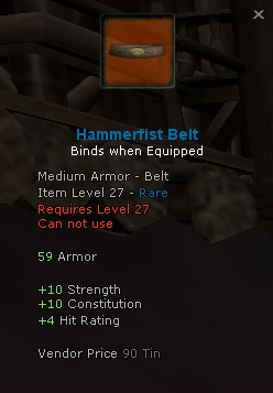File:Hammerfist Belt.png