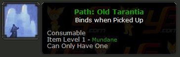 File:OT Path.jpg