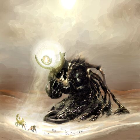 File:Dune sea demon5.jpg