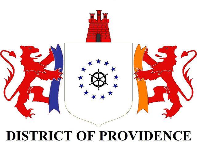 File:Providence CoA.jpg