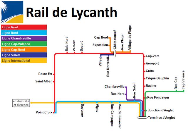 File:Rail de Lycanth.png