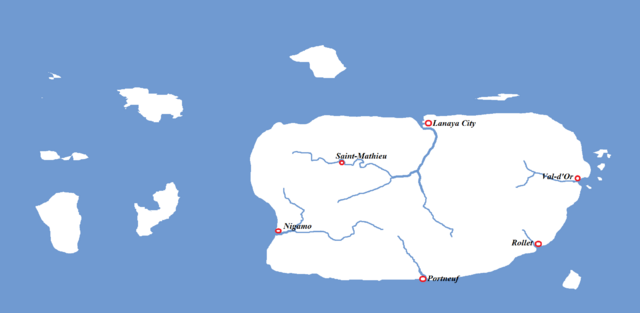 File:MAP - Cities.png