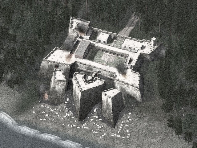 File:Fort McCurdy attack.jpg