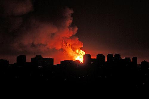 File:Bombblast2.jpg