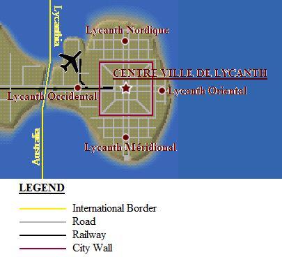 File:Map of Lycanthia.jpg