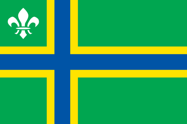 File:Lower Columbia flag.png