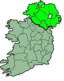File:Map of Ireland and Holidia.jpg