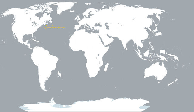 File:Location map copy.jpg