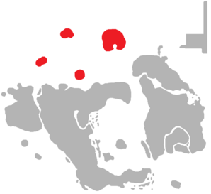 NI-location