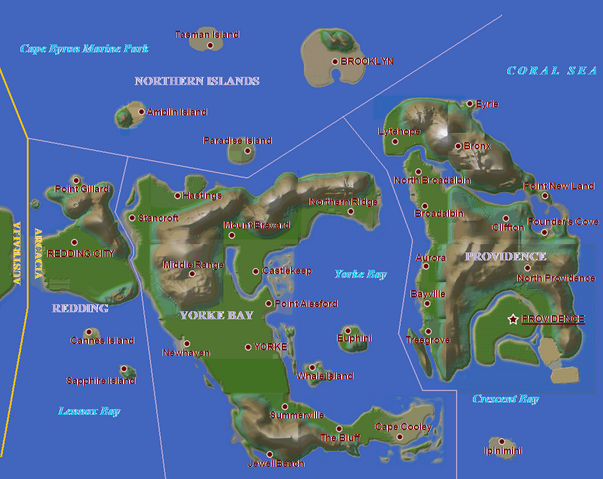 File:Map of Arcacia.png
