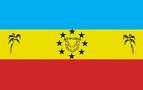 File:143px-Atrubia flag.jpg