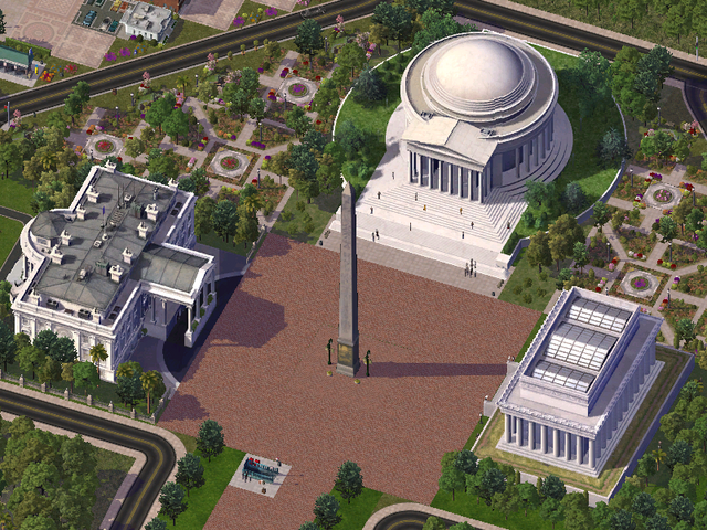 File:Capitol Square.png