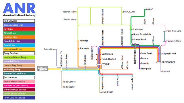 File:Arcacian National Railway (updated).png