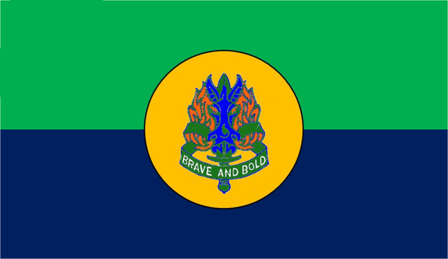 File:Flag of New Chandler.png