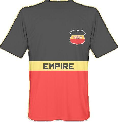 File:EmpireStyle3.jpg