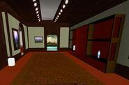Luxuryjobeapartment0007