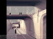 Shadowlands conceptart 22