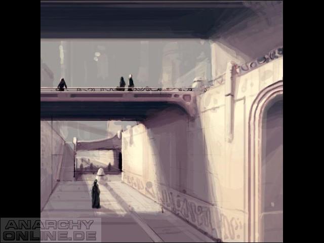 Datei:Shadowlands conceptart 22.jpg