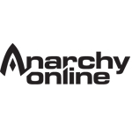 File:Logopreview anarchyonline.png