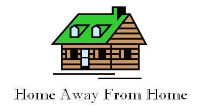 File:HAFH Logo.jpg