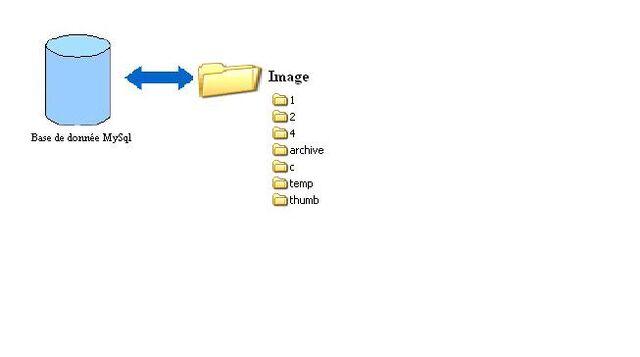 File:Base.JPG
